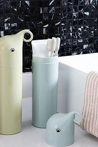 Бюджетные находки: 20 полезных вещей для ванной с AliExpress
