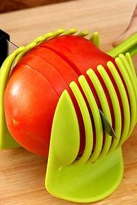 Бюджетные находки: 20 предметов для кухни с AliExpress, которые упростят вам жизнь