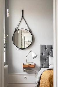 22 идеи для хранения рядом с кроватью