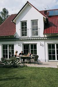 7 главных элементов шумоизоляции в загородном доме