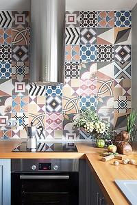 10 распространенных ошибок в дизайне кухонь: как их не повторить
