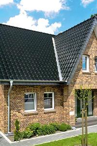 Облицовка фасада термопанелями: особенности материала и монтажа