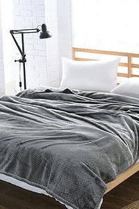 Бюджетные находки: 10 классных предметов для спальни с AliExpress