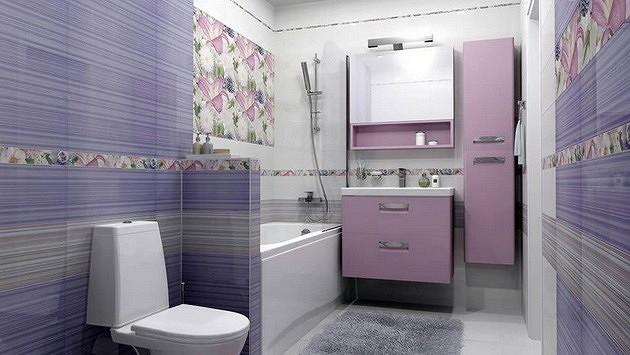 Как спрятать трубы в ванной обзор лучших способов