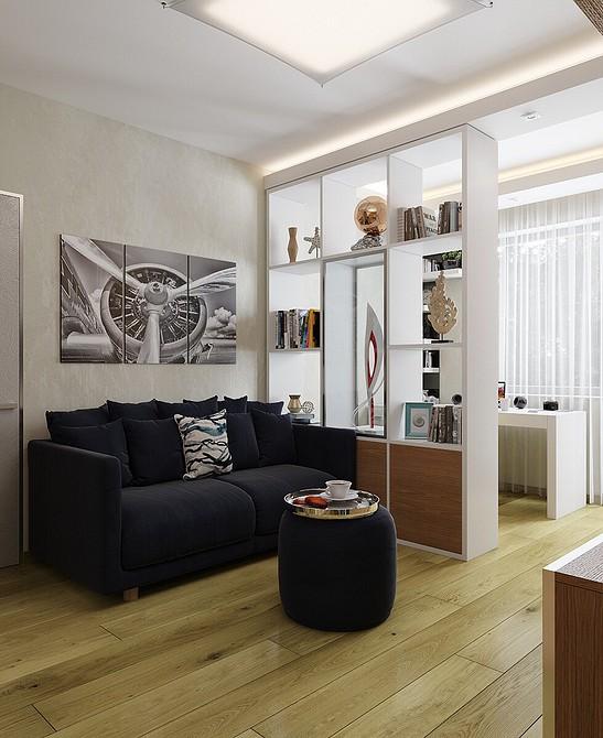 картинки выбирают однокомнатная квартира угловая дизайн фото название переводе