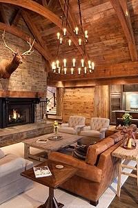 Средства для защиты древесины: как уберечь деревянные изделия от огня, грибка, влаги и ультрафиолета