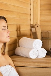 Как сделать правильную вентиляцию в бане