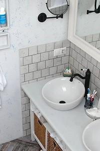 Топ-7 вещей, которым больше не место в вашей ванной