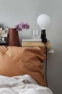 50 фото, которые изменят ваше представление о дизайне спальни в современном стиле