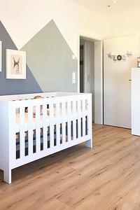 11 вещей, которые должны появиться в доме к рождению ребенка