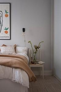 Тест: Какая спальня подойдёт именно вам?