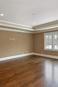 Как замаскировать вентялиционный канал под потолком в квартире