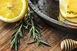 10 причин, почему в вашем доме всегда должен быть…лимон