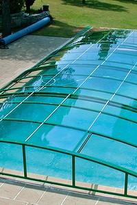 Консервация бассейна назиму: что нужно сделать обязательно?