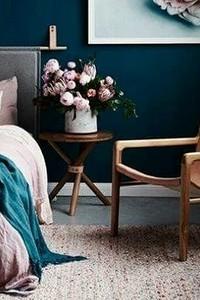 На чем можно сэкономить при ремонте спальни: 8 дельных советов