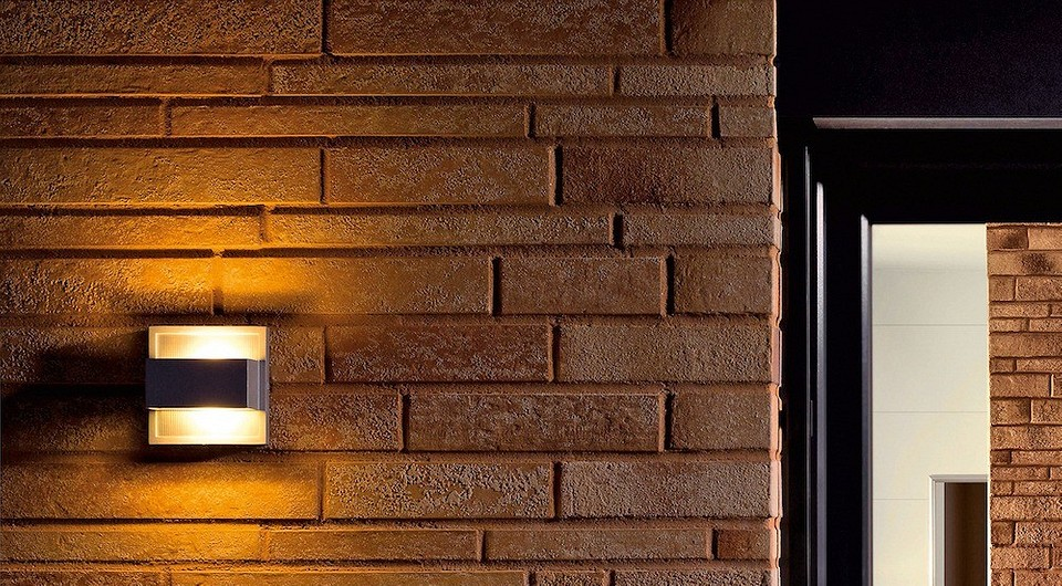 Стены из арболита можно оштука&...