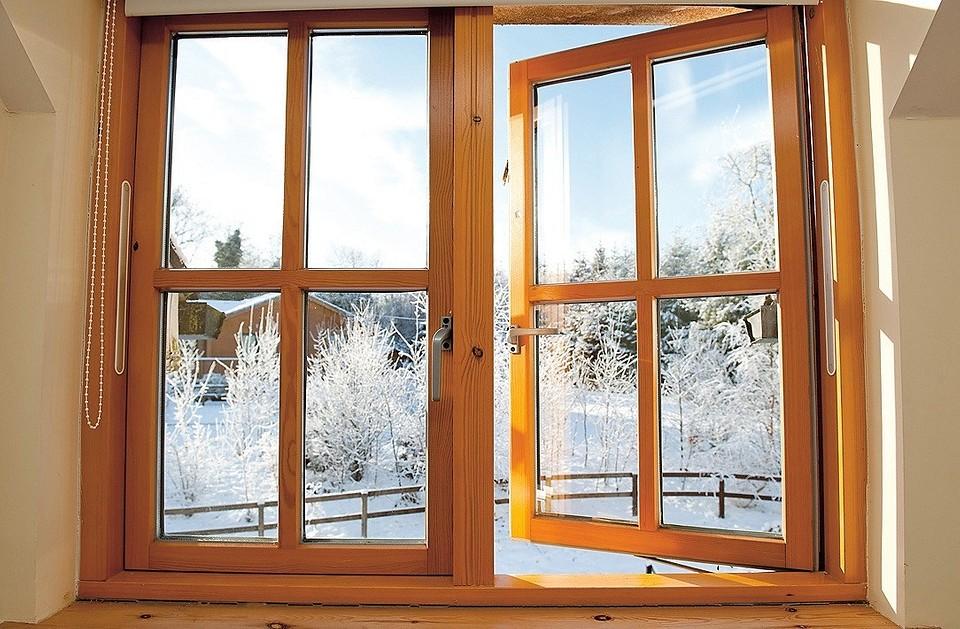 Стройка в зимний сезон: плюсы и минусы