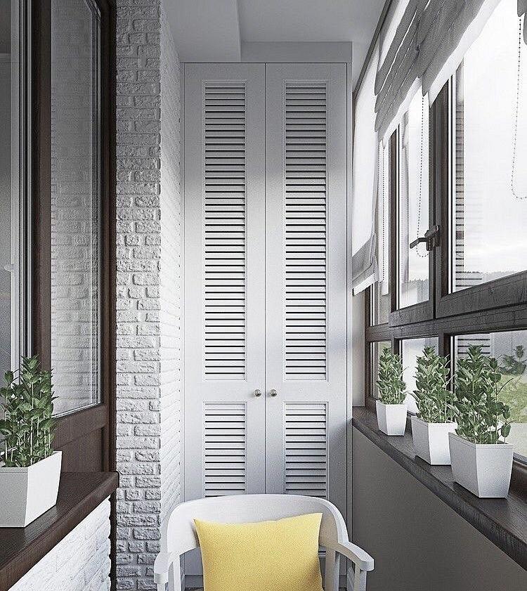 Новогодний дизайн с белым френчем фото домашнее