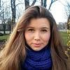 Ольга Жугина