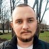Вячеслав Жугин