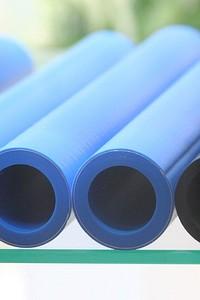 Что такое грувлок и почему он нужен при монтаже водопровода