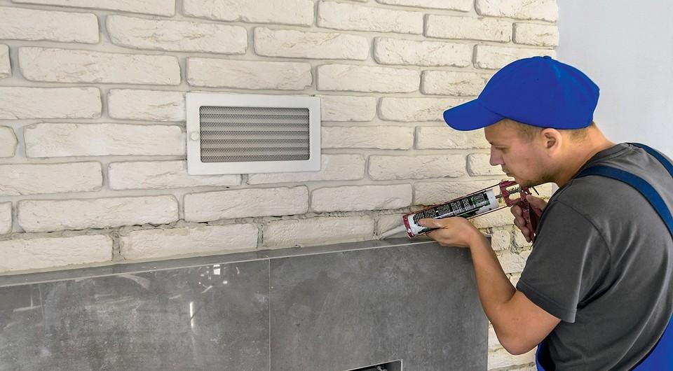 Как правильно выбрать и использовать термостойкие клеи