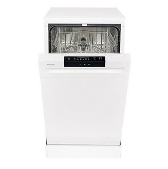 Посудомоечная машина Weissgauff