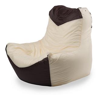 Пуффбери кресло-мешок Классическое