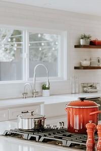 11 крутых идей и приспособлений для кухни, от которых будет в восторге каждая хозяйка