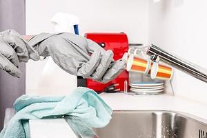 14 вариантов применения перекиси водорода в вашем доме (а вы и не знали!)