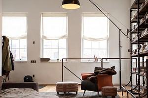 Гид по 6 видам планировок квартир: разбираем плюсы и минусы каждой