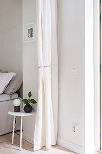 Спальня в нише: 6 способов оформить ее красиво и удобно