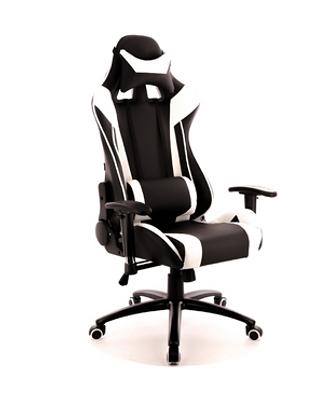 Компьютерное кресло Everprof Lotus S6 игровое
