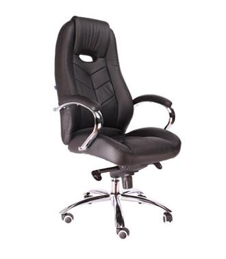 Компьютерное кресло Everprof Drift