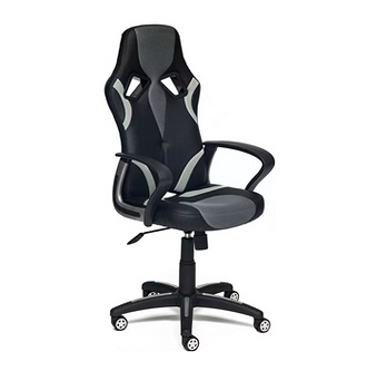 Компьютерное кресло TetChair Runner
