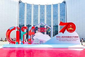 CIFF Shanghai 2019: итоги китайской международной мебельной выставки