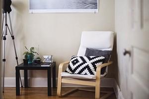 Мебель дешевле, чем в ИКЕА: 7 аналогов из магазинов масс-маркета