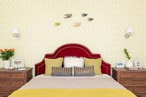 7 красивых цветов от Pantone: как их использовать в разных комнатах
