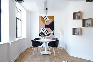 Как помыть потолок: обзор домашних и специальных средств