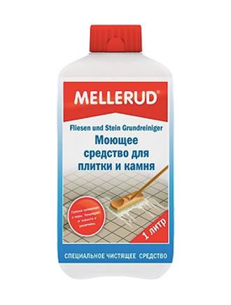 Mellerud жидкость для плитки и камня