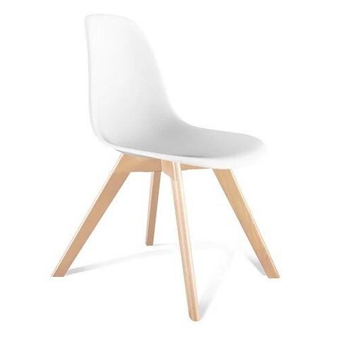 Стоимость дизайнерского стул...