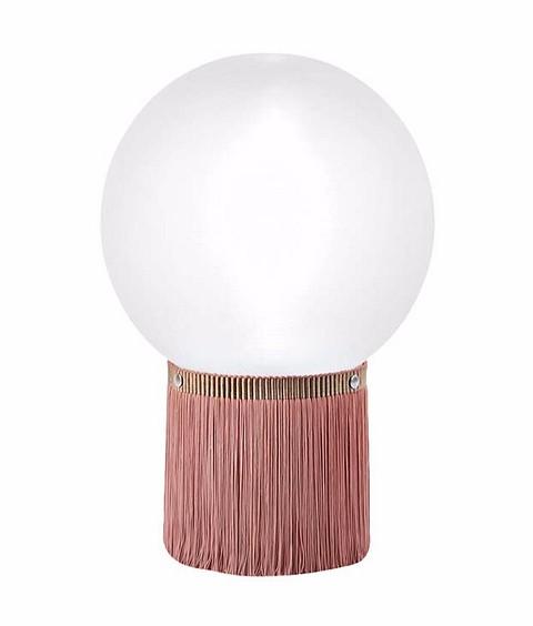 Настольная лампа Atmosfera с основание...