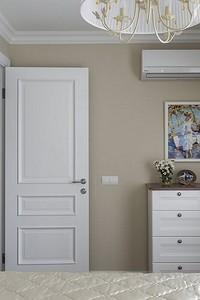 Как вписать комод в маленькую спальню: 6 лучших способов