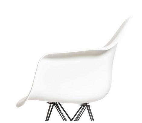 Сиденье для стула Sheffilton
