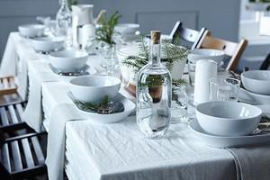 9 товаров для кухни из ИКЕА, которые сделают ваш интерьер визуально дороже