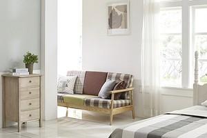 Подбираем идеальные покрывало и плед под интерьер спальни: 6 дельных советов