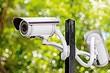 Как выбрать систему видеонаблюдения для дома: полезные советы и обзор оборудования