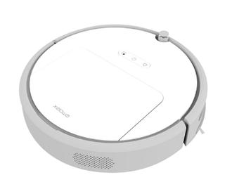 Робот-пылесос Xiaomi Xiaowa Robot Vacuum