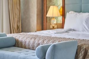 Что изменить в интерьере, чтобы спалось лучше: 8 работающих идей