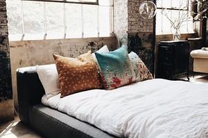 8 покупок для дома, благодаря которым вы перестанете опаздывать по утрам